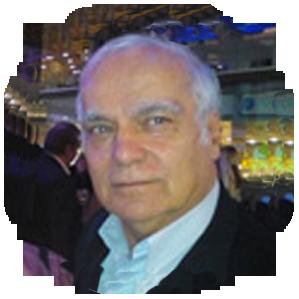 Alain BRAIBANT, communication