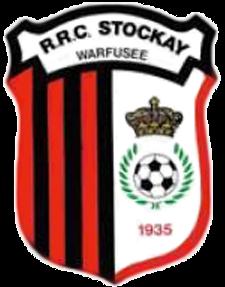 RRC Stockay-Warfusée D2