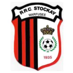 Le club RRC Stockay-Warfusée