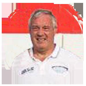 Francis NYSSEN, entraîneur des gardiens