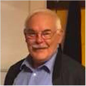 Joseph LEQUET, vice-président