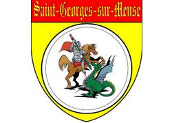 Adm. Com. Saint-Georges